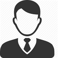 мкк срочно деньги отзывы работников